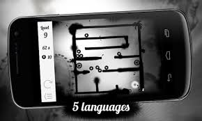 limbo android gravity maze escape from limbo android apps on play