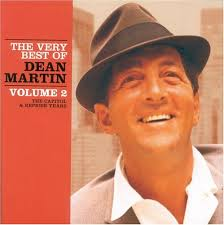 dean martin best of vol 02