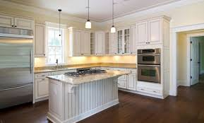 cottage kitchen furniture satisfactory how to install frameless kitchen cabinets video tags
