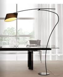 Tall Floor Lamps For Living Room Trendy Modern Floor Lamps 6 Very Tall Floor Lamp Designs