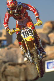 travis pastrana freestyle motocross motocross action magazine two stroke tuesday travis pastrana u0027s