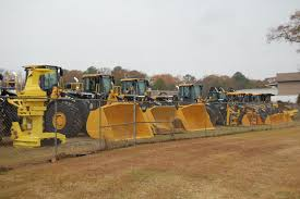 rent buy or lease the crucial answer to your next equipment