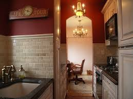 my home design nyc 120 central park south myhome design remodeling