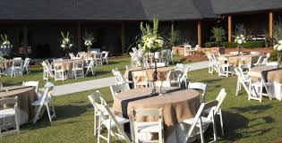 linens rental tag rentals destin wedding linens wedding event linen