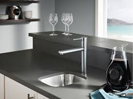 faucet com 1159lf ar in arctic stainless by delta