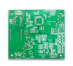 aplikasi layout pcb android easyeda online pcb design circuit simulator