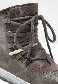 womens boots gabor boots gabor lace up boots elephant gabor boots sale