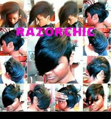 razor haircuts in atlanta ga 104 best hair short styles images on pinterest short cuts
