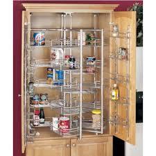 rv kitchen cabinet storage ideas 45 best cer storage design collections you must it