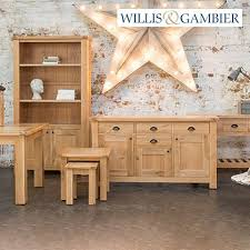 Willis And Gambier Charlotte Bedroom Furniture Willis And Gambier Furniture Collingwood Batchellor