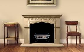 sandstone fireplace tudor gothic sandstone fireplace english fireplaces