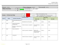 testing daily status report template fresh testing daily status report template testing daily status