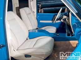 2000 ford ranger steering wheel 1994 ford ranger 10 year reunion photo image gallery