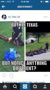 Texas Weather Meme - meme orable trending social memes on mckinney pool incident cw33
