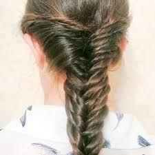 scunci twist 10 scunci insta twist rope braided hairstyles strikeapose