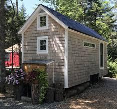 mdi u0027s first tiny house vrbo