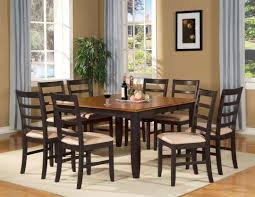 beige dining chairs wood chair stealasofa furniture outlet los