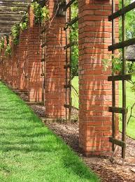 30 fascinating grape arbor ideas u2013 the perfect patio decor