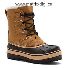 lacrosse womens boots canada boots s lacrosse hton ii rubber canada store