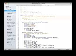 good colour schemes what are some good color schemes for sublime text 2 quora