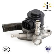 lexus es300 not charging at idle idle air control valve oem 22270 50010 for toyota soarer lexus