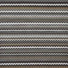 Corduroy Upholstery Fabric Online Upholstery Fabric Save 60 Off Retail On Upholstery Fabric From