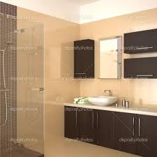 Bathroom Tile Ideas Houzz Houzz Bathroom Lighting Ideas Home Design Ideas