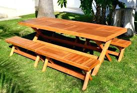 little tikes easy store picnic table large picnic table easy store picnic table large little tikes