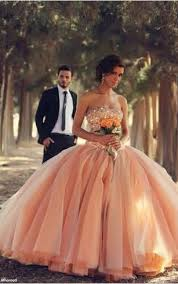 gowns wedding dresses pale pink wedding dress light pink wedding dresses dorris wedding