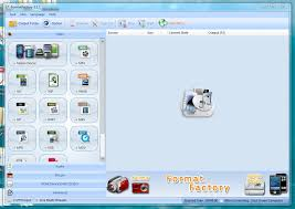 format factory portable windows 8 format factory alternatives and similar software alternativeto net