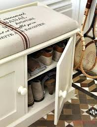 Shoe Storage Bench Bench With Shoe Storage Amazing Small Shoe Bench Shoe Storage