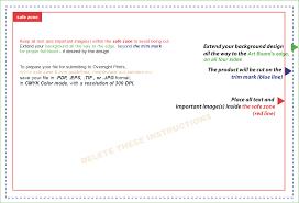 copyland print copy direct mail design services web