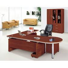 Table For Office Desk Impressive Gorgeous Table For Office Desk Office Table Design