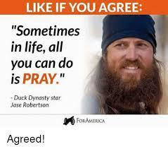Duck Dynasty Memes - 25 best memes about duck dynasty duck dynasty memes