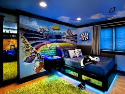 bedroom sports themed bedroom ideas sports themed baby room