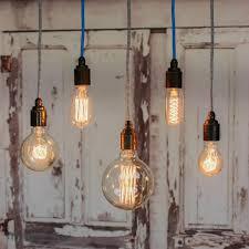 pendant light bulbs chandelier edison bulb chandelier 75 watt led candelabra bulbs