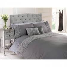 Barbie Beds Grey King Size Bedding Picture Grey King Size Bedding Barbie