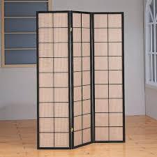 kids room divider frosted glass room divider full size of lowes sliding door