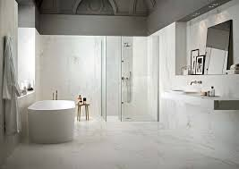 rough and polished porcelain marbles and stones ceramic tiles for