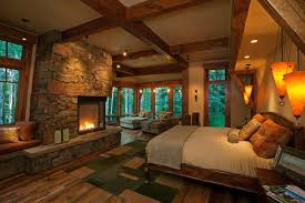 luxury cabin homes legendary storm mountain ranch colorado luxury homes mansions