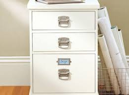 lockable file cabinet for home home design locking file cabinet ikea inside filing cabinets 15