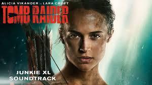 Seeking Trailer Soundtrack 02 Seeking Endurance Soundtrack Junkie Xl
