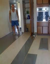 Laminate Tile Flooring Kitchen by Dumafloor Waterproof Laminate Floor With Wood Patterns Laminate