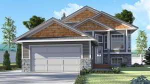 split level garage split level garage plans floor plans split level homes photogiraffe