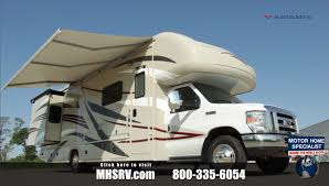 Fleetwood 5th Wheel Floor Plans by All New 2017 Fleetwood Jamboree With Integrated Awnings Luxury