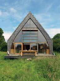 a frame house kits cost cheap a frame house plans luxamcc org
