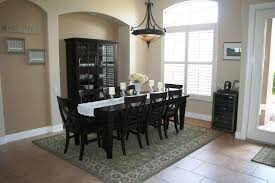dining room paint color ideas small dining room paint color decor trends best dining room