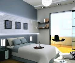 interior colour bedroom rhythm of life jotun identifies interior colour trends