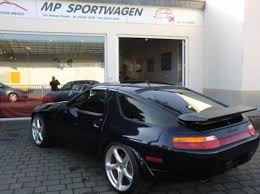 1995 porsche 928 gts for sale 1995 porsche 928gts german cars for sale