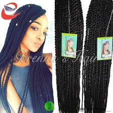 twisted hair for chrochet 25 melhores ideias de senegalese twist crochet hair no pinterest